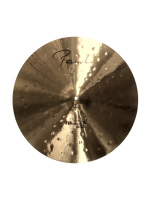 Paiste Dimensions Reflector Deep Full Ride 20
