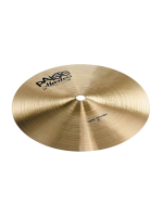 Paiste Masters Dark Splash 8