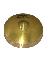 Paiste Noise Works Fast X-Hat 12