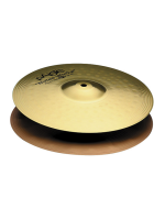 Paiste Noise Works Fizzle Hat 12