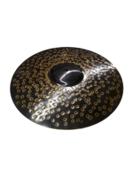 Paiste Signature Dry Dark Ride 20