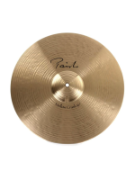 Paiste Signature Mellow Crash 16