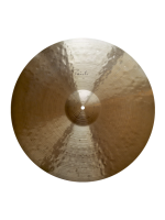 Paiste Signature Traditional Medium Ride 20