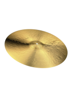 Paiste Traditional Extra Thin crash 16