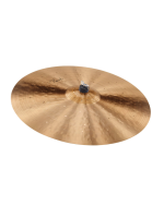 Paiste Signature Traditional Medium Heavy Ride 20