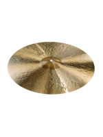 Paiste Traditional Medium Ride 20