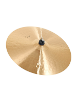 Paiste Traditional Thin Crash 16