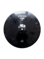 Paiste Visions Power Crash 18