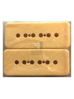 Parts 351159 P-90 Pick up Cover Cream