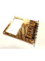 Parts Telecaster Humbucker Bridge Gold
