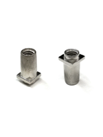 Parts PTSPSLNT/2 - Lug Swivel Nut