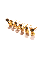 Parts Gold Set Mini Inline
