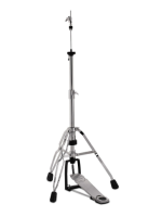 Pdp Pacific PDHHC00 - Hi Hat Stand Concept (Esposto)