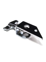 Peace DA-244 - T773T - Mini Clamp