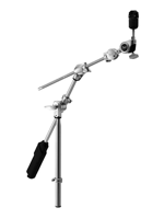 Pearl CH-2000 Supporto Piatto - Cymbal Holder