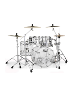 Pearl CRB524P/C - Crystal Beat Ultra Clear - Expo