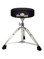 Pearl D-1000N - Sgabello per Batteria - Drum Throne - Expo