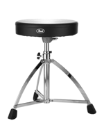 Pearl D-730S - Sgabello per Batteria - Drum Throne