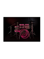 Pearl DL-K2D - DrumLite Dual LED Lighting