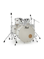 Pearl DMP925S/C229 Decade Maple in White Satin Pearl - Last Displayed