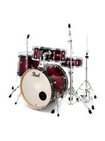 Pearl DMP925S/C261 Decade Maple In Gloss Deep Red Burst