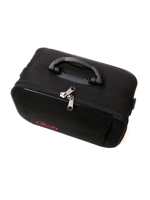 Pearl EPB-1 - Single Pedal Case
