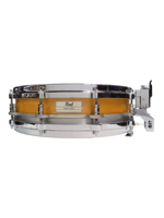"Pearl Free Floating da 14""x3.5"" con Fusto in Acero"