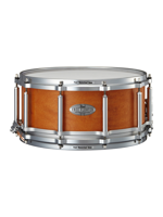 "Pearl FTMMH1465 - Maple/Mahogany - 14""x6.5"" Free Floating"