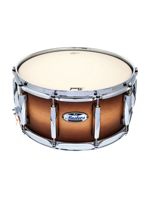 Pearl MCT1465S/C - Rullante Masters Complete In Satin Natural Burst - Expo