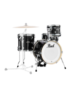 Pearl MDT764P/C701 Midtown, Black Gold Sparkle