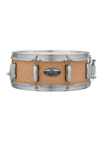 Pearl MUS1350M/224 - Rullante Modern Utility - Modern Utility Snare Drum - Expo