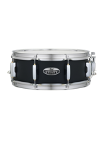 Pearl MUS1350M/234 - Rullante Modern Utility - Modern Utility Snare Drum