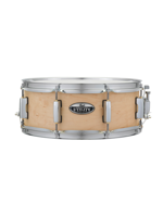 Pearl MUS1455M/224 - Rullante Modern Utility - Modern Utility Snare Drum