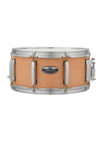 Pearl MUS1465M/224 - Rullante Modern Utility - Modern Utility Snare Drum