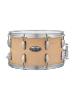 Pearl MUS1480M/224 - Rullante Modern Utility - Modern Utility Snare Drum