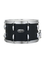 Pearl MUS1480M/234 - Modern Utility Maple Snare Drum