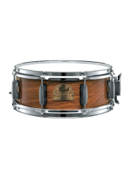 Pearl OH1350 - Omar Hakim Signature Snare Drum - Expo