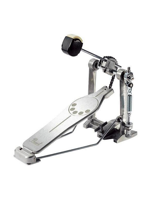Pearl P-830 - Single Kick Pedal