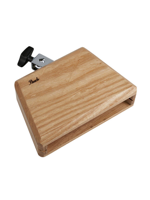 Pearl PAB-100 - Ashtone Wood Block Extra Large