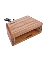 Pearl PAB-20 - Ashtone Wood Block Small