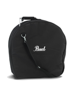 Pearl PSC-PCTK - Custodia - Compact Traveler Kit - Bag