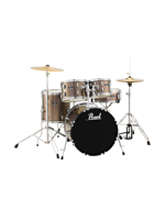 Pearl RS-585C RoadShow Junior In Bronze Metallic