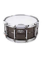 Pearl STA1465BR - Sensitone Beaded Brass 14