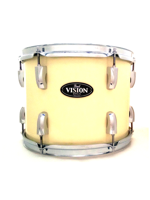 Pearl VB1209T/C42 - Vision Birch 12