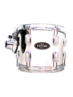 Pearl VB1008T/C49 - Tom Vision 10