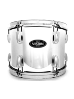 Pearl VB1209T/C49 - Vision Birch 12