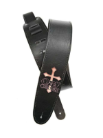 Planet Waves JD25LOZ01 Ozzy Cross