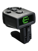 Planet Waves Ct-12 Tuner