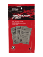 Planet Waves HPCP-03 Two Way Humd Conditioning 3-Pack