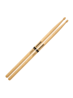 Pro-mark FBO565AW - Shira Kashi Oak Forward 5A